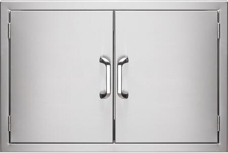 VDSP30 30 inch  Sealed Pantry Access