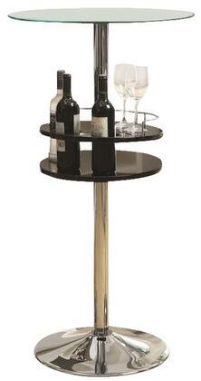 Bar Units and Bar Tables 120715 23.5