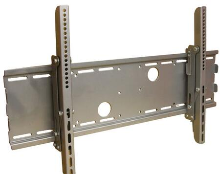 Tilting Wall Mount Bracket for 30 inch  - 63 inch  Flat Panel TV's in