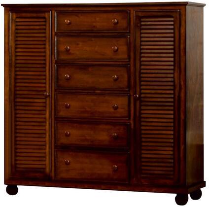 Bahama Shutter Wood Collection CF-1142-0158 62