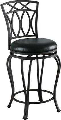 Dining Chairs and Bar Stools 122059 39