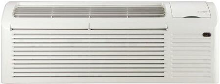 ETAC-12HP230V20A-A Engineered Terminal Air Conditioner Heat Pump 208/230 Volt with Silencer system and Industry's Longest Standard Warranty with 12000 BTU and
