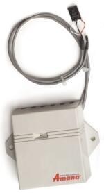 DT01A DigiSmart DigiTenna Wireless RF Transceiver/Router
