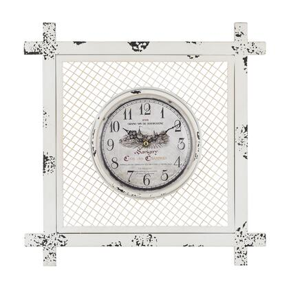 Clock Collection 171-013 14