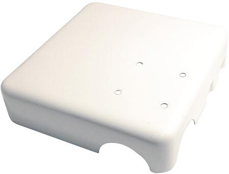 71325T1SYM Left-Hand Rear Cover Set