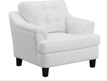 Freeport Collection 508636 41