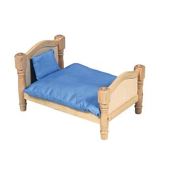 Click here for G98110 Doll Bed prices