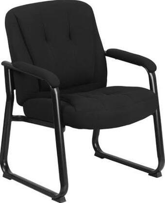 Flash Furniture GO-213-7F-GG 39.50