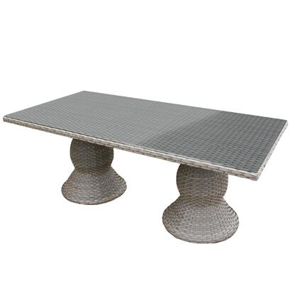 Oasis-rec-dining-table Oasis Rectangular Outdoor Patio Dining
