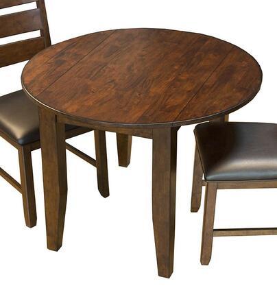 Double Drop Leaf Table Usa