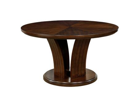 Montreal I Collection CM3711RT-TABLE 54