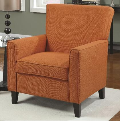 Accent Seating Collection 902094 33