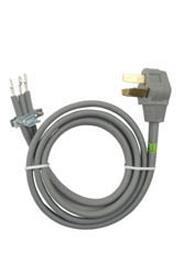 4 Ft. 3-Wire 40 Amp Range