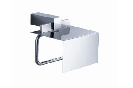 FAC1426 Fresca Ellite Toilet Paper Holder -