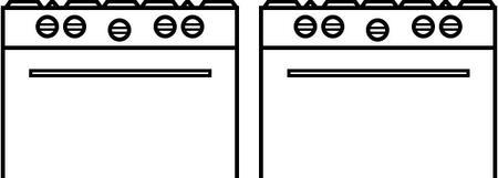 Windowless Door for 60 inch  RNB Series Both