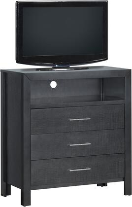 Carly Collection G4250-TV 34