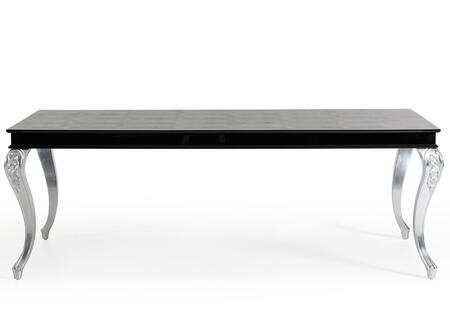 VGUNRC830-220-SIL A&X Ampir 87
