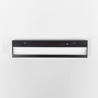 BA-ACLED24-930-BZ  24 inch  3000K Energy Star Rated Pro Light Bar with Diffused Light Source and Extruded Aluminum Construction in