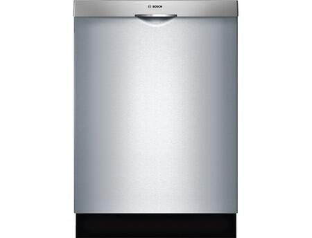 "SHS5AV55UC 24"" Ascenta Energy Star Rated Dishwasher original 24764551"