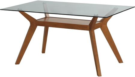 Paxton Collection 122171DT 60