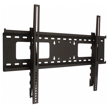 UT-PRO310B Large Tilt Wall Mount for 37-63 inch  TVs