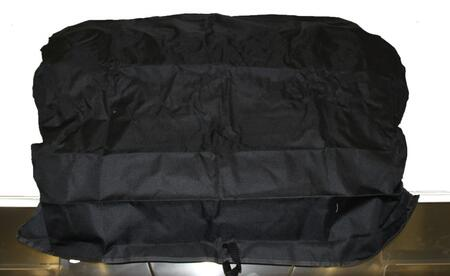 VCS500BIC Deluxe Barbecue Cover for 5 Burner Built-in