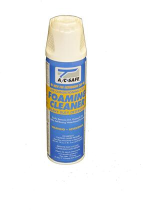 AC-920 Foam Coil Cleaner - 19 oz. Can with Brush