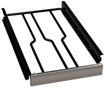 RS-15-15W Wine Rack for 15