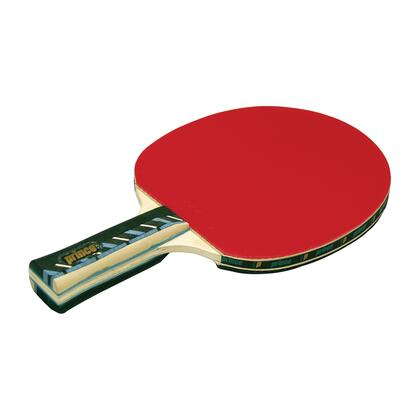 PRP900 Prince Pro Speed 900 Table Tennis