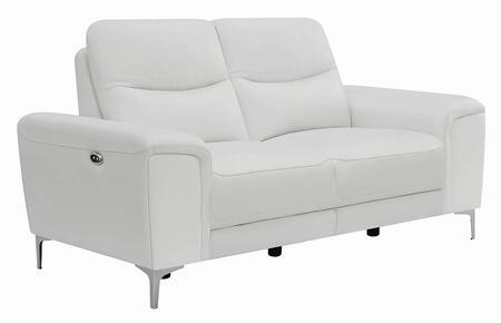 Largo Collection 603395P 67