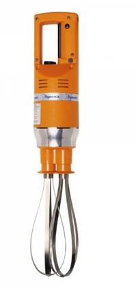 FT001.1 FT97 With 900 RPM  460 Watts  Safety Switch  Variable Speed  in