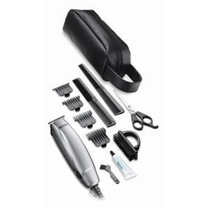 23380 12PC Shaver/trimmer