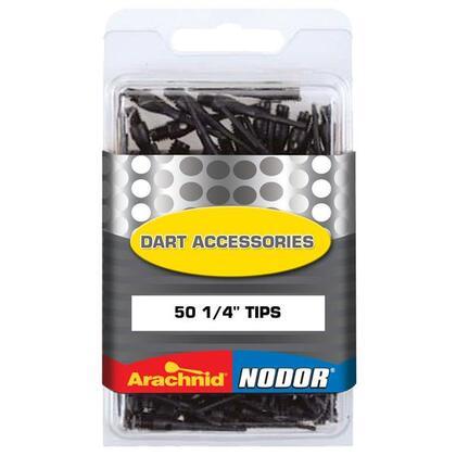 NDPT125 0.187 inch  Nodor & Arachnid Dart Replacement Soft-tips: