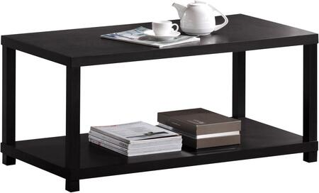 08276 Wei Coffee Table