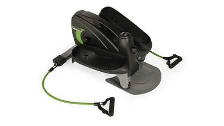 55-1621B InMotion  Compact Strider with adjustable handles and non-slip