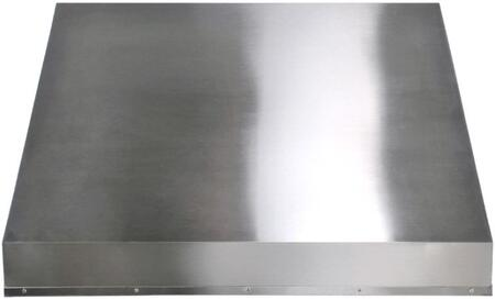 AP238-PS19IL-34 Cavaliere-Euro 34 inch  Insert Liner Range Hood With 1000 CFM  Dishwasher Safe Stainless Steel Baffle Filters  and 6 Fan Speeds: Stainless