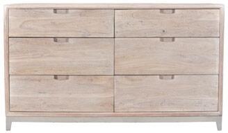 ISHF-D-SW Shifra Dresser