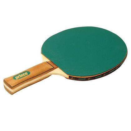 PRA630 Advanced Control Table Tennis Racket with 2