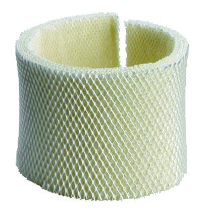 MAF1 Evaporative Humidifier Replacement Wicking Filter for MA1201 394291