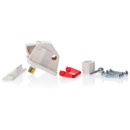 L153 The Mag Lock Magnetic Cabinet Locking System - 1