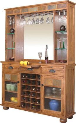Sedona Collection 2413RO 54
