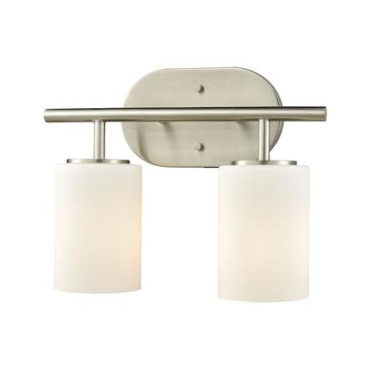 571312_Pemlico_2Light_Vanity_in_Satin_Nickel_with_White