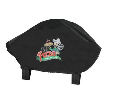 07412MP Cover for GOT1509M Mr. Pizza Oven and