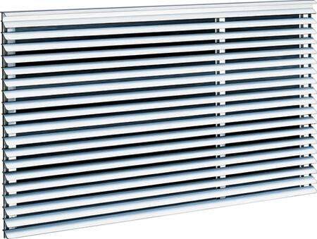 EA109T Air Conditioner Rear Grille for FAH Models Architectural