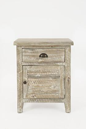 Artisan's Craft Collection 1743-20 20