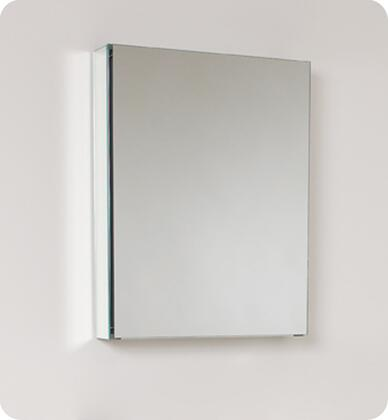 Click here for FMC8058 20 Wide Bathroom Medicine Cabinet with Mir... prices
