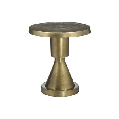 P050497 Jaxon Accent Table In