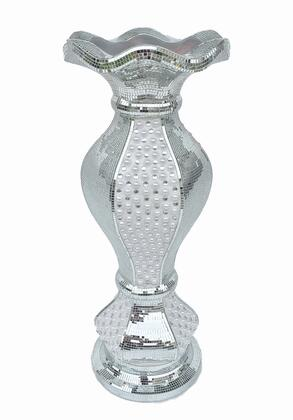 SB1500 D'Lusso Designs Kasheen Bling Design 24 Inch