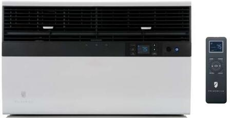 SM14N10 26 Kuhl Series Energy Star  Air Conditioner with 13700 Cooling BTU  360 CFM  Commercial Grade  Remote Controller and Moisture Removal: