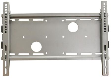 Flat Wall Mount Bracket for 30 inch  to 63 inch  Flat Panel TVs in